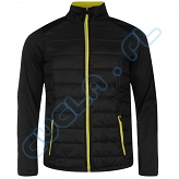 Bluza Everlast Softshell
