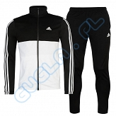 Dresy Adidas Basic Polly