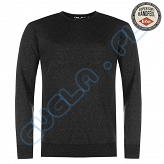 Bluza Lee Cooper Crew Knit